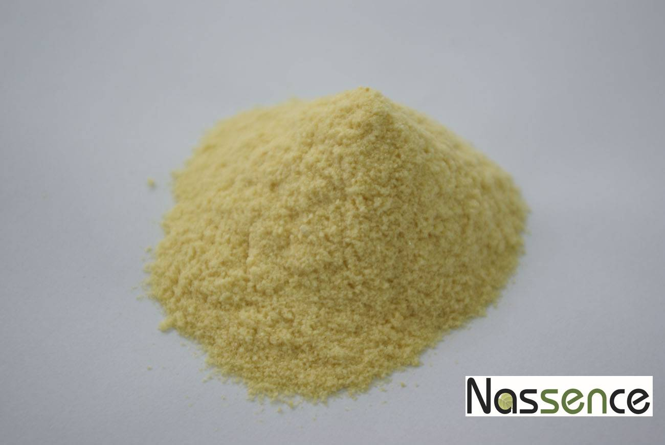 Dried Malte extract(DME)