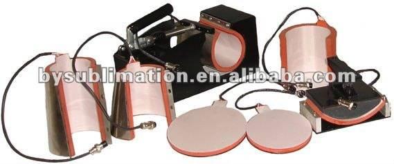 Calentadores de goma de silicona Disponible para la taza 11oz estándar