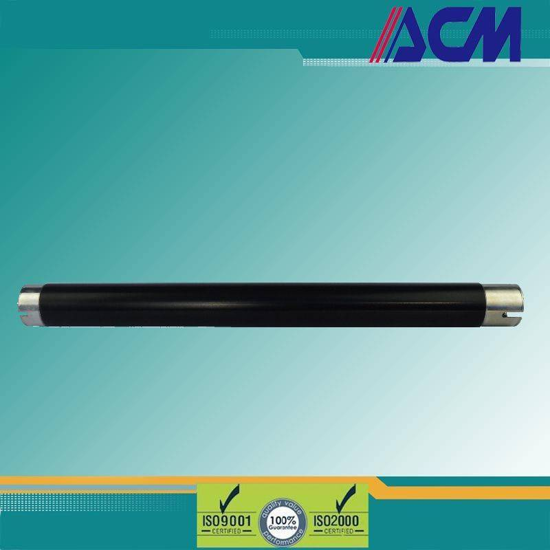 Upper fuser roller For Canon NP7163