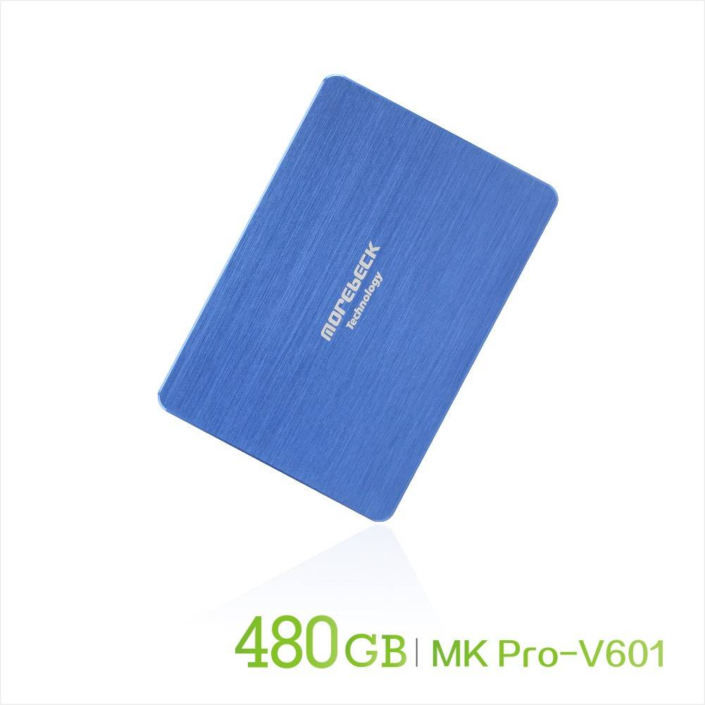 SSD /Solid state drive  from chinese Manufatuter