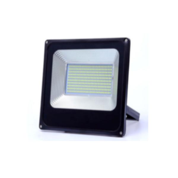 Commercial IP65 outdoor led flood light 50w 100w 150w 200w
