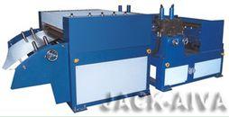 Duct machine Manufacture Auto-LINE 2