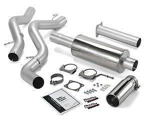Kubota OC60-E4 & OC95-E4 Engine Parts