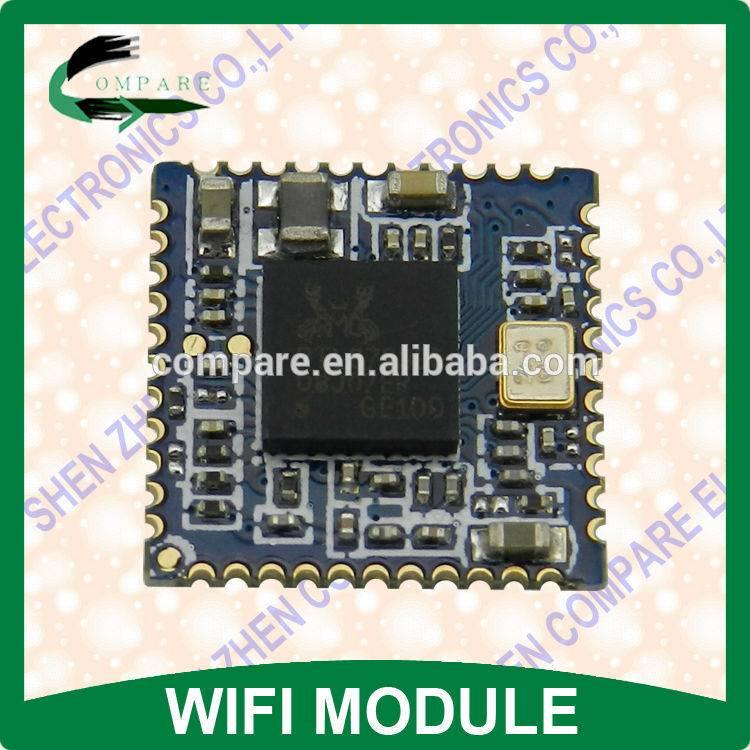 Compare GSPI/SDIO uart to realtek rtl8723bs wifi bluetooth