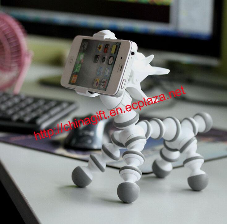 KaKa Smartphone Stand