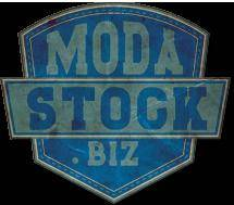 European Ex chain stores stocklot