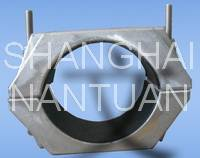 Cable fixing clamp NTCFC-SC0013