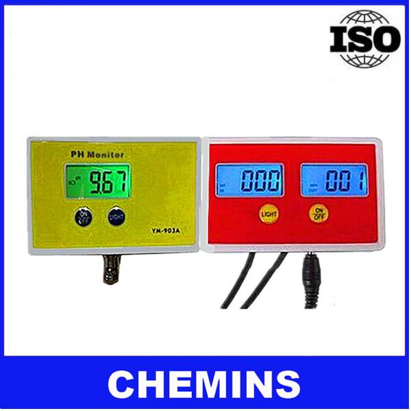 Aquarium PH Meter CMS-P2