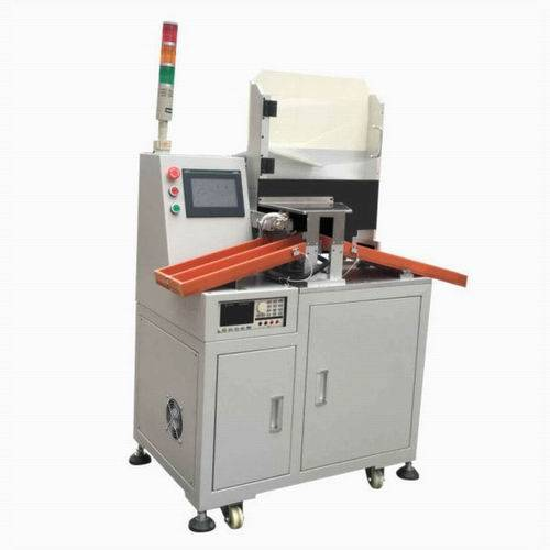 5-grade 18650 Battery Sorting Machines for Power Bank/ Laptop/ Ebike Batteries Factory Antomatic Mas