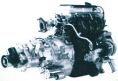 DK12-01 Engien