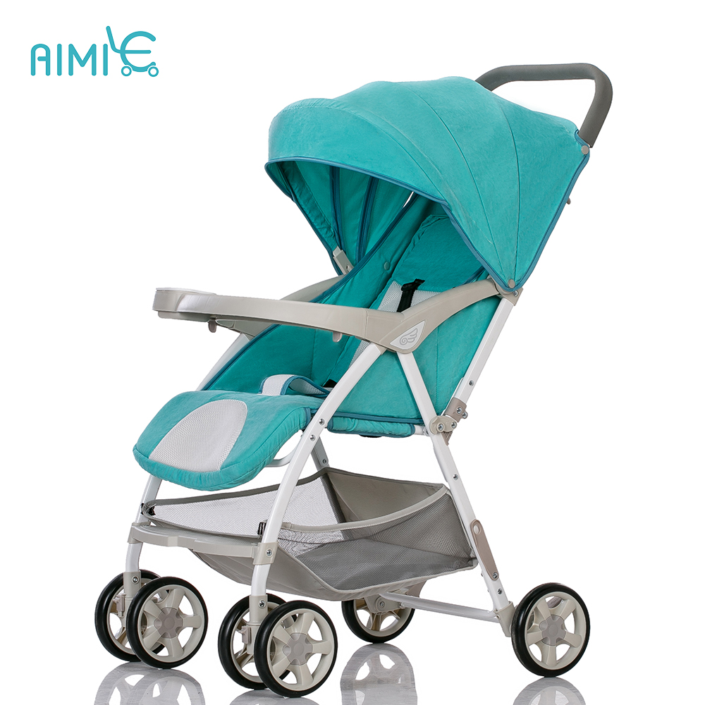 Europe Style Customized Stroller For Toddler Made in China