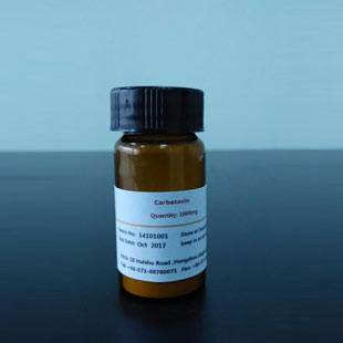 Bivalirudin Trifluoroacetate