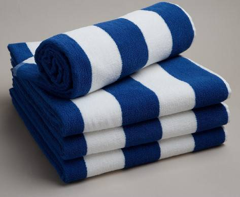 Cheap Promotional Wholesale Hotel Bath Towel