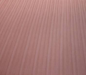 Natural Sapele Veneer Fancy Plywood