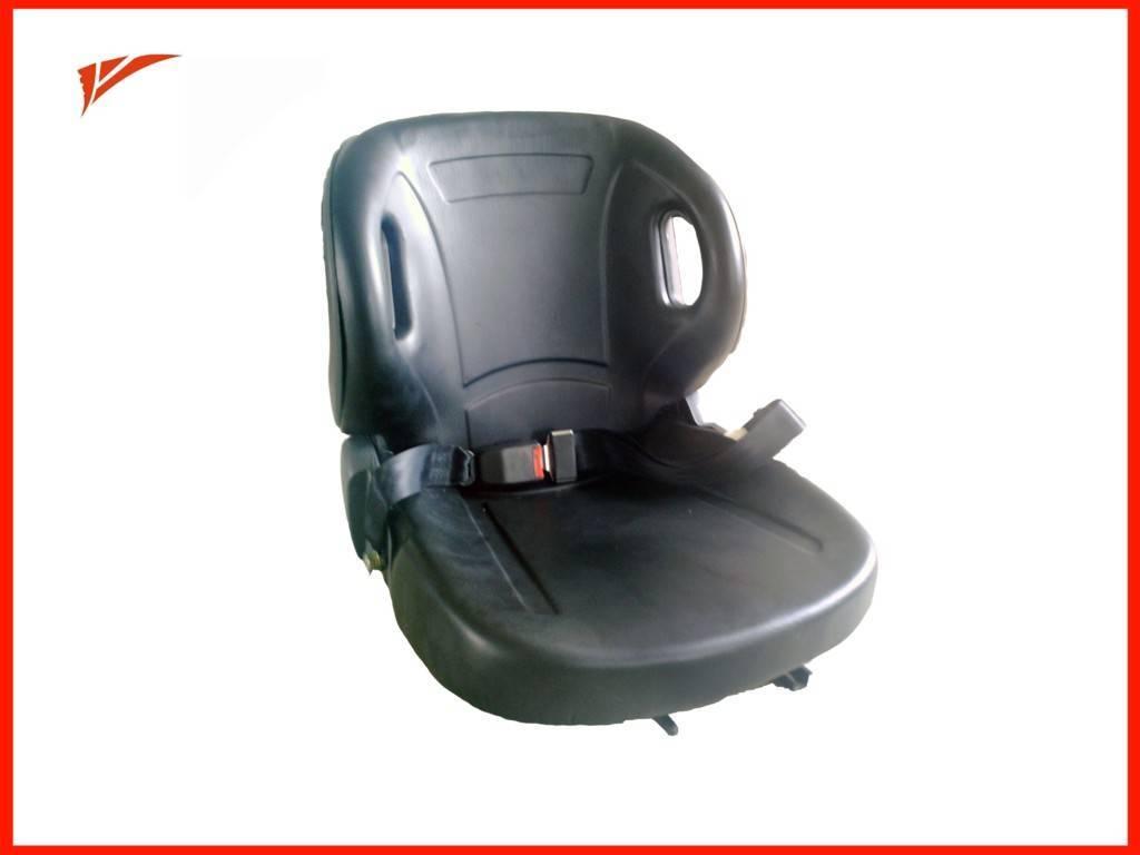 forklift seats(YY50)