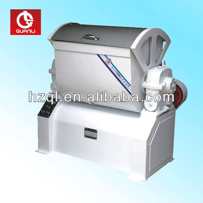 50kgs Industrial dough making/flour mixing equipment