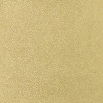FGT8EV87-1 polyutrthane faux leather material for auto