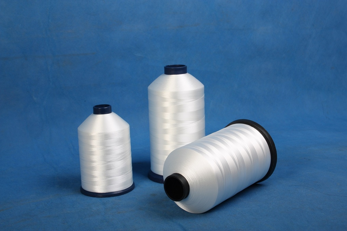 300D polyester thread for mattress