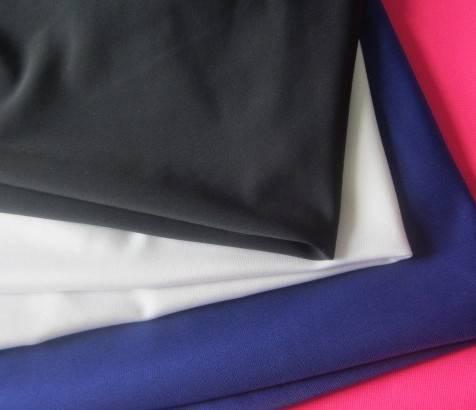 4 ways stretch polyester Spandex/Lycra yoga Fabric