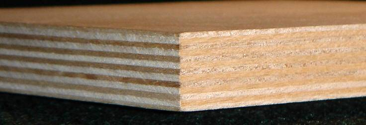 18mm furniture backing board fancy marine plywood