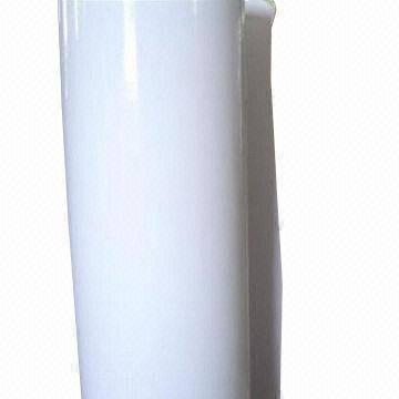 3.2m Super Wide High Grade Matte PP Paper for ECO,UV&LTX