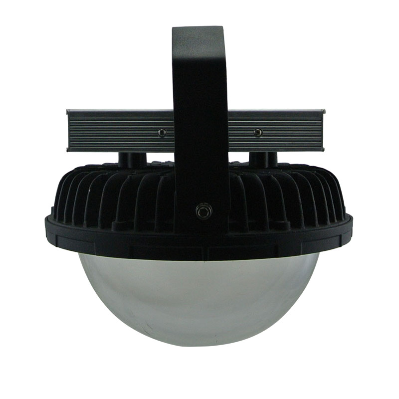 Maintenance-free LED Floodlight (Platform Light)