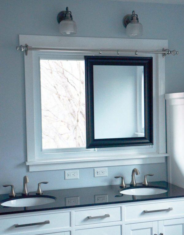 Wholesale Elegant Design Double Glazing Aluminum Glass Sliding Windows with Reasonable Price