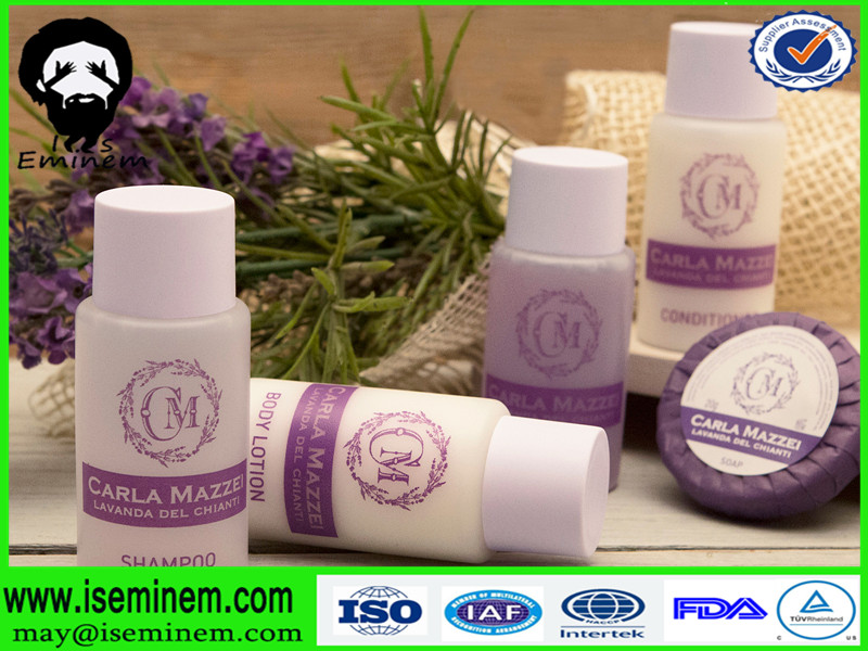 hotel amenities 20g mini hotel bath soap