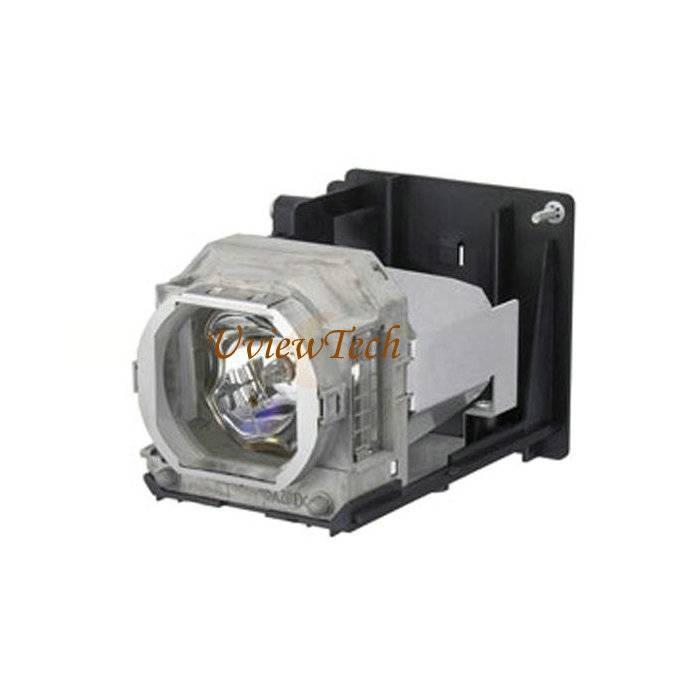 Wholesale Original Projector Lamp VLT-X500LP For Mitsubishi S490 /S490U /X490 /X490U /X500 /X500U Pr