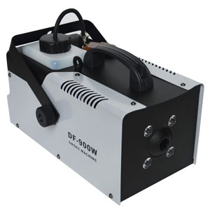 900W LED Fog Machine (PHJ034)