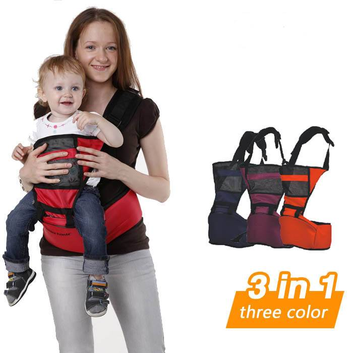 new baby carrier,baby backpack carrier
