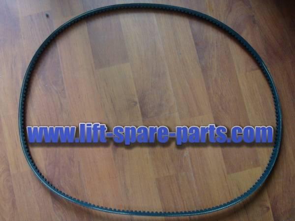 SCHINDLER XPZ 1400 Belt