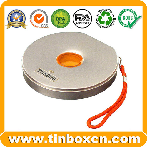 CD Tin,CD Case,CD Box,Tin CD Box,CD Bag,CD Packaging
