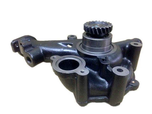 Hino Excavator  water pump P11C(22) 16100-3781