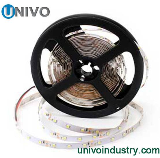 5050 flexible Led strip lights 5m 300 leds rgb smd strip light, programmable memory function rgb, 12