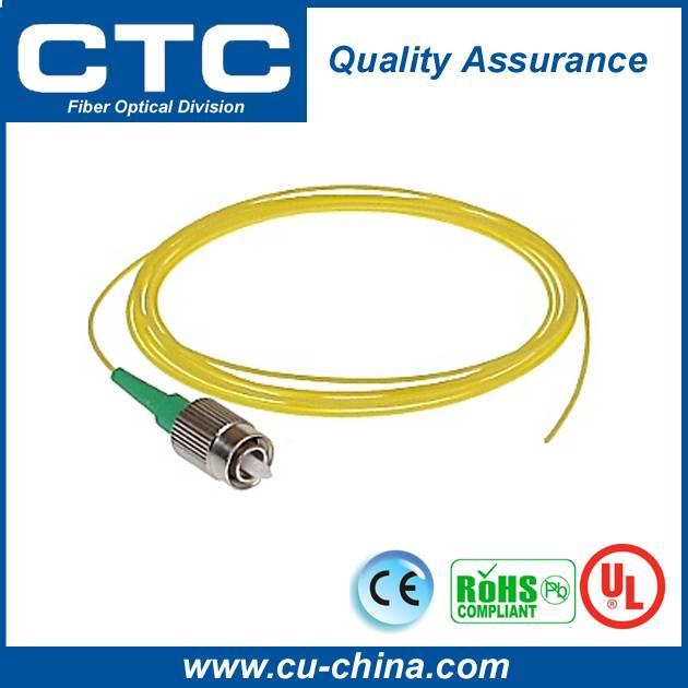 best selling fiber optical pigtail