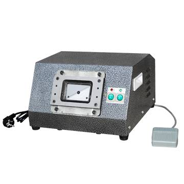 RFID Card Punching Machine/cutting machine