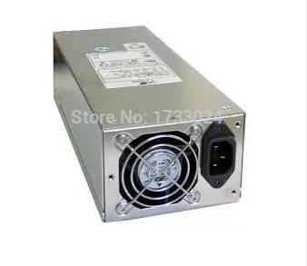 2U server power P2G-6510p power supply original 1 year warranty