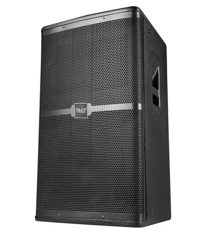 EA 12 Superior Quality Single 12 Inch Audio Equipment Loudspeaker Professional Speaker