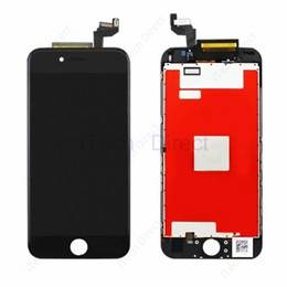 """Draosc wholesale iphone 6s digitizer 4.7"""" lcd for iphone 6s"""