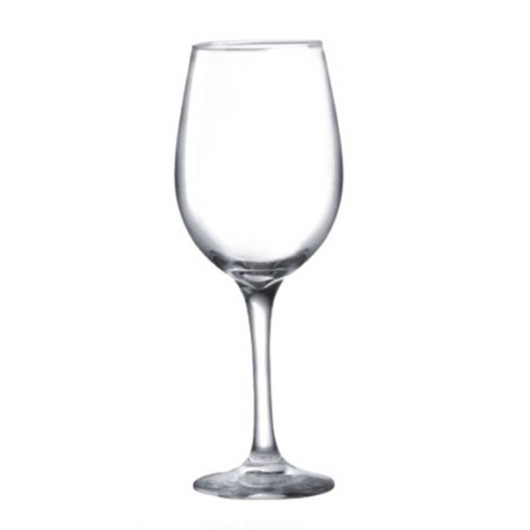 Red wine glasses/cheap wine glass/red wine goblets/red glass wine glasses/large wine glasses/goblet