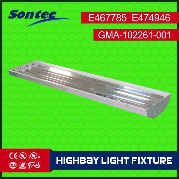 Sontec UL good quality 4*54w high bay