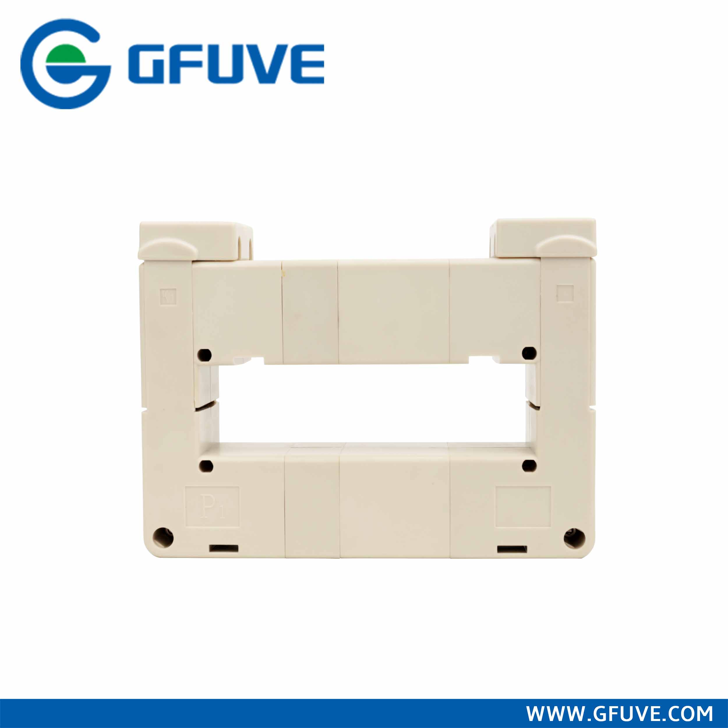 FU120 Busbar Split Core Current Transformer