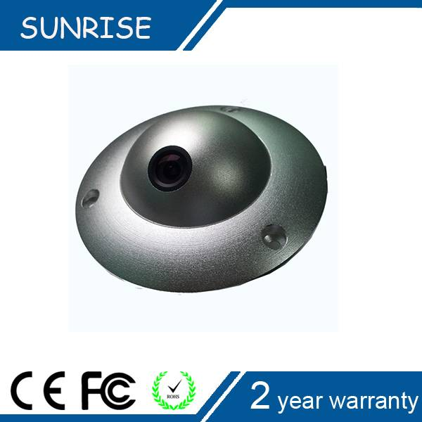 vandalproof &amp waterproof dome camera sony eiifo