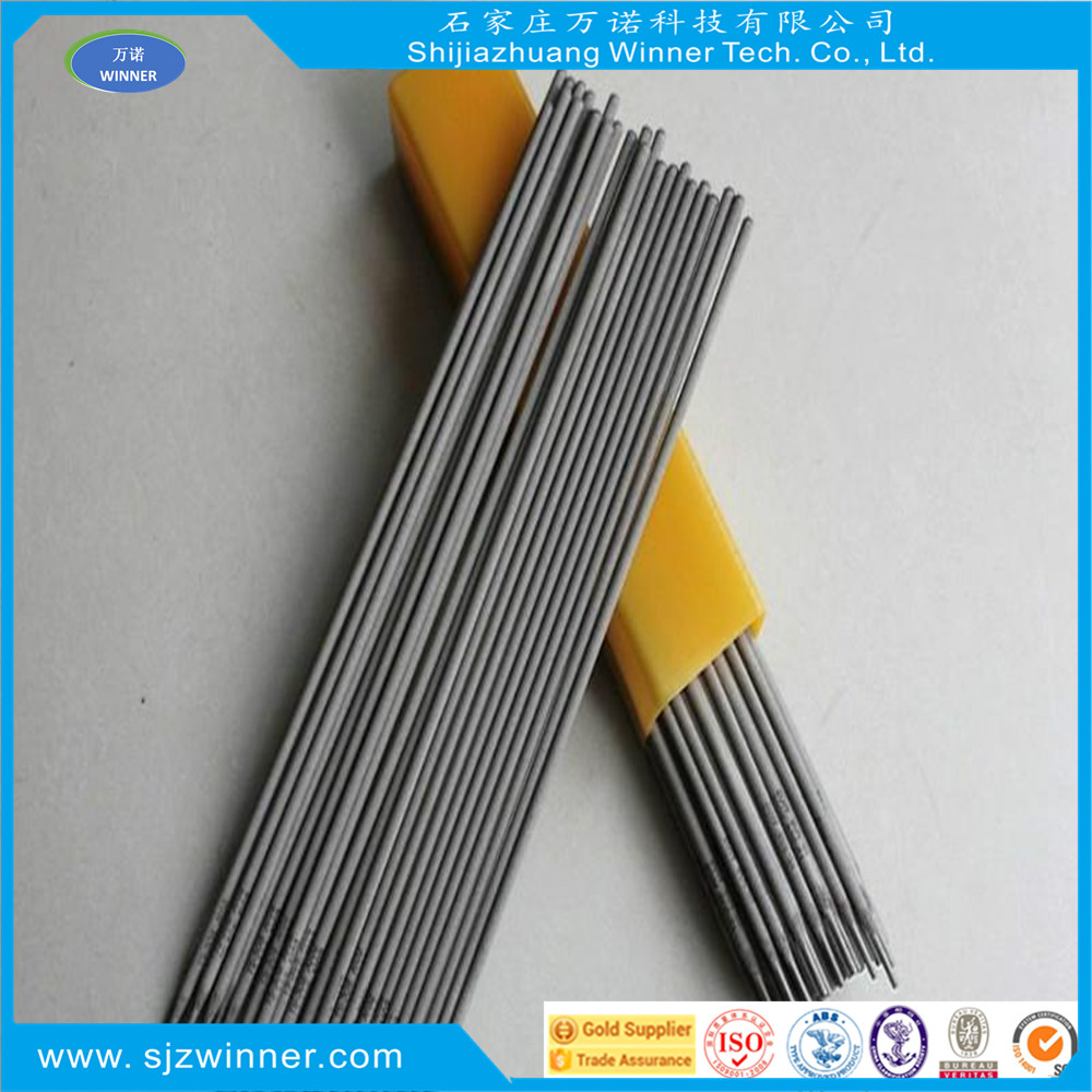 Carbon Steel Welding electrodes E4303 J422 1.0mm 1.2mm 2.4mm