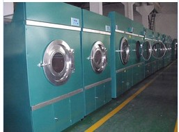 stainless steel automatic wool or industrial  Drying Machine 0086-15238020668