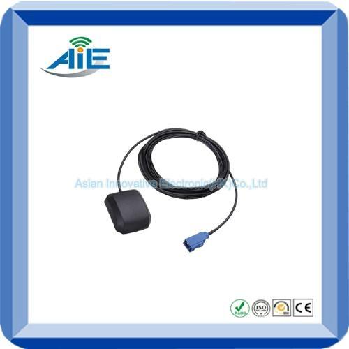 GPS car active antenna with FAKRA connector