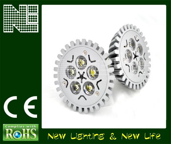 LED light/spotlight light/E14/E27/MR16/GU10