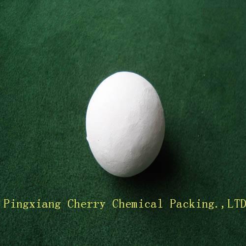 Thermal Storage Ceramic Ball