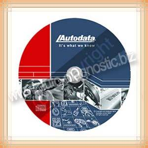 Auto Data 3.18
